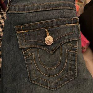 True Religion Jeans - Women's True Religion Jeans